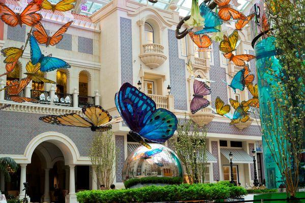 MGM Macao.jpeg