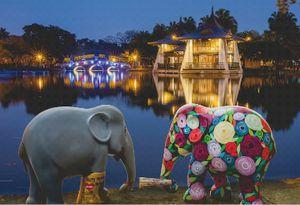 台中公園小象.jpg