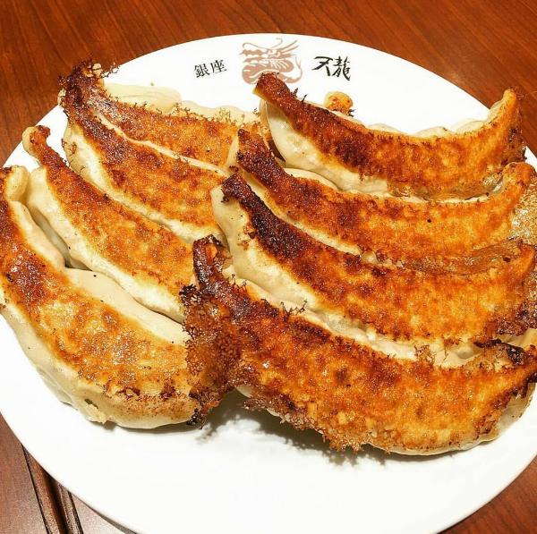 top_tokyo_restaurants_天龍餃子.png
