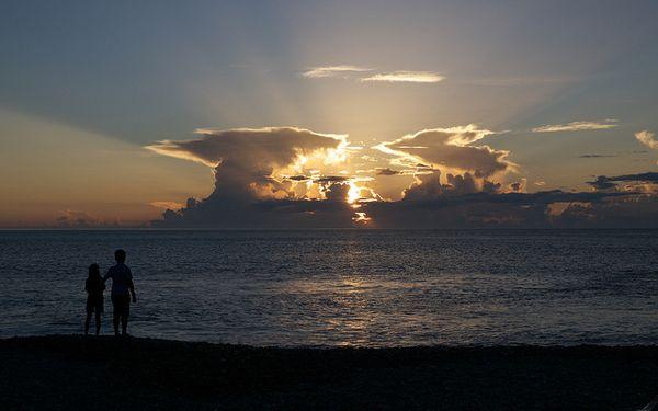 金崙海灘日billy1125.jpg