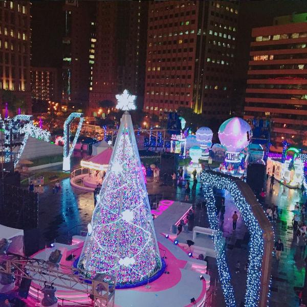 統一聖誕8.png