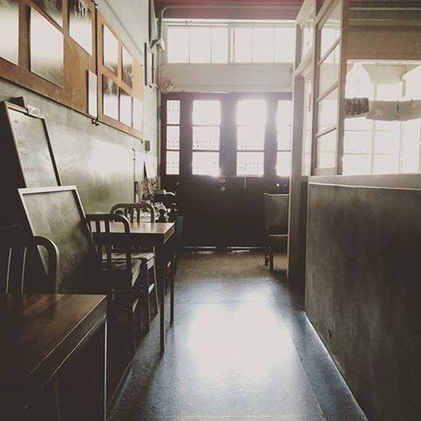合盛太平 Cafe story宜蘭咖啡.jpg
