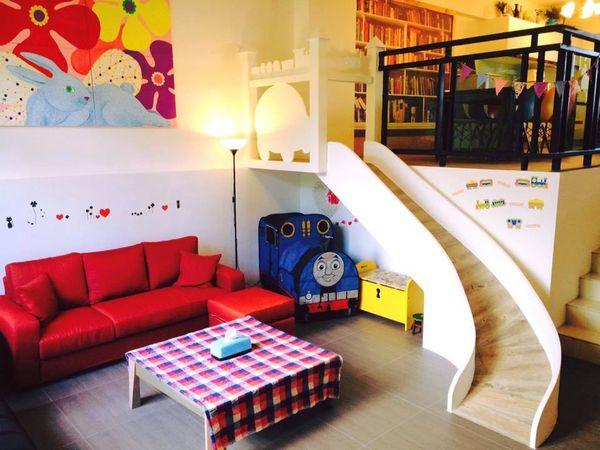 滑梯的滑梯.jpg