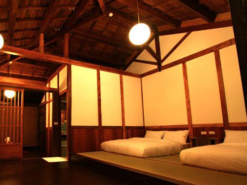 日本民宿明宿2.png