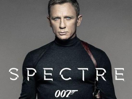 007_resized.jpg