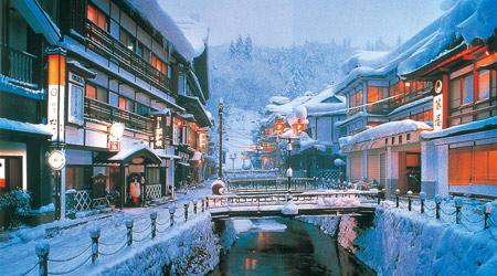 銀山溫泉日本觀光協會.jpg