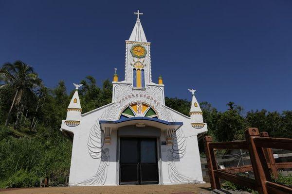 東部海岸國家風景區卡片教堂.jpg