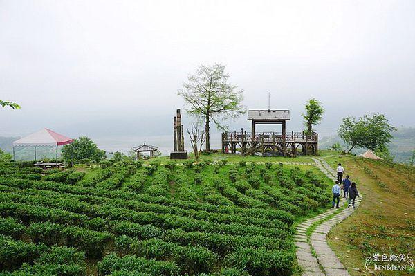安農溪水圳路-蘭陽電廠台電2.jpg