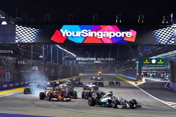 新加坡大獎賽車季 (圖片來源 新加坡旅遊局).jpg