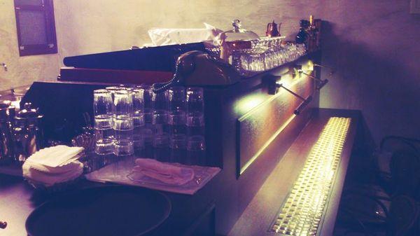頸鹿先生宜蘭咖啡1.jpg