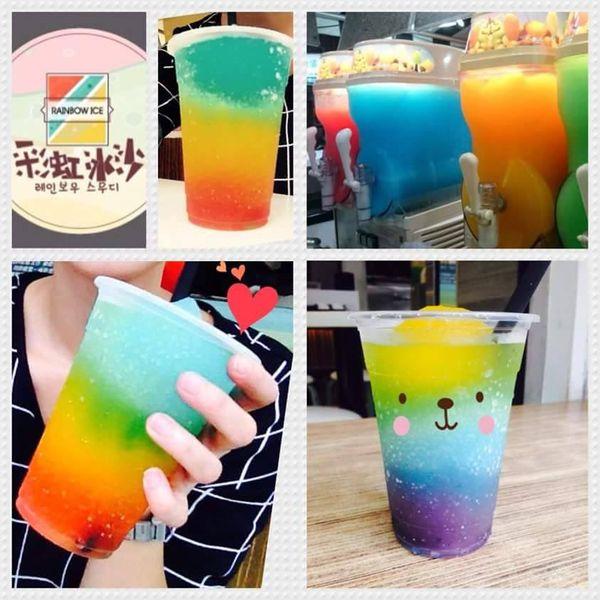 彩虹冰沙1.jpg