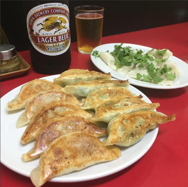 kacchim蘭州餃子.png