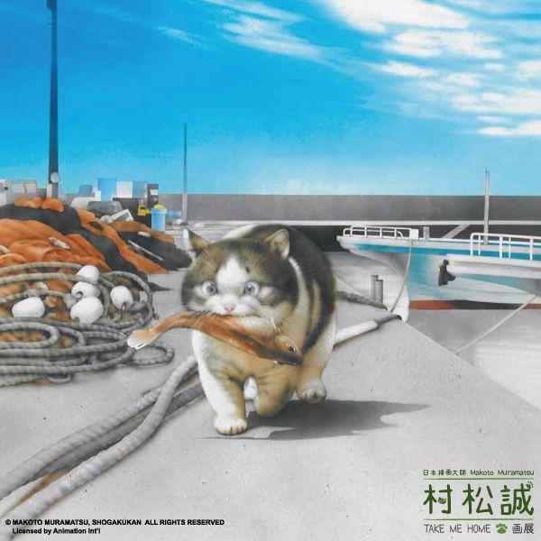 寵物4.jpg