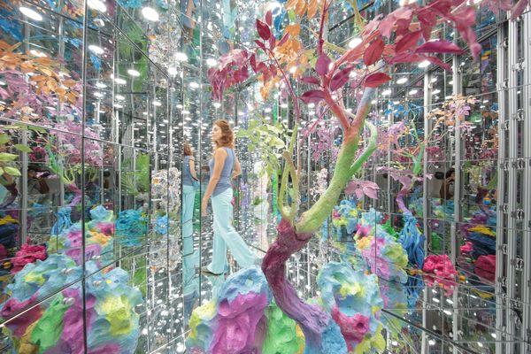 新加坡雙年展 (圖片來源 新加坡旅遊局).jpg