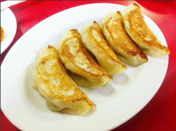 shiori_115蘭州餃子.png