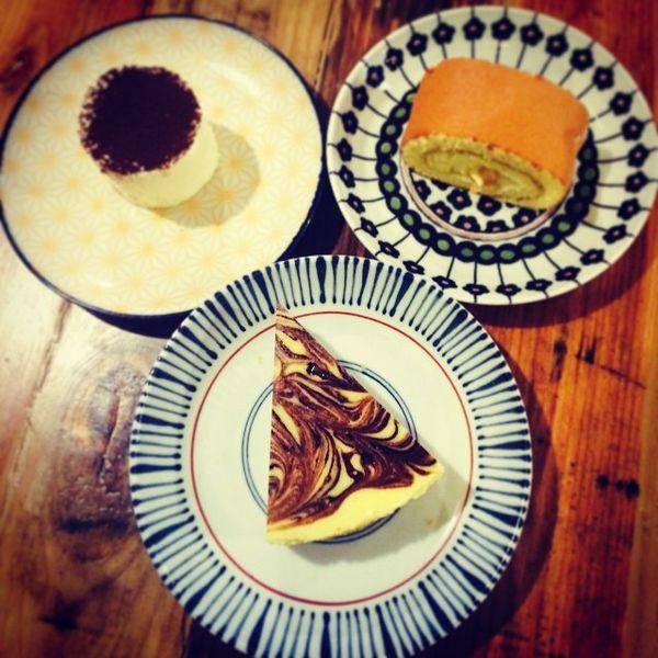 丑咖啡大溪平價1.jpg