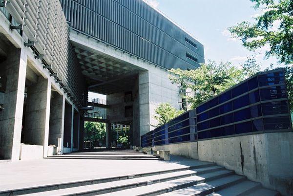 大門入口 (4)實踐大學官網.JPG