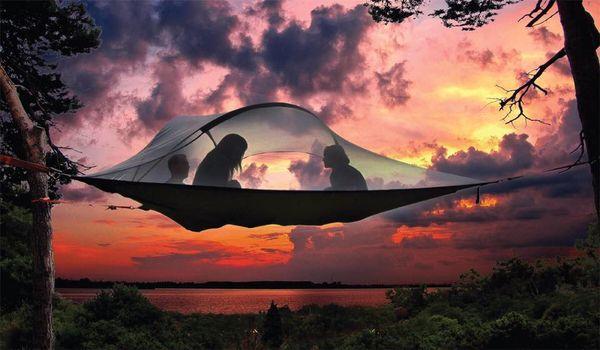 Tentsile帳篷1.jpg