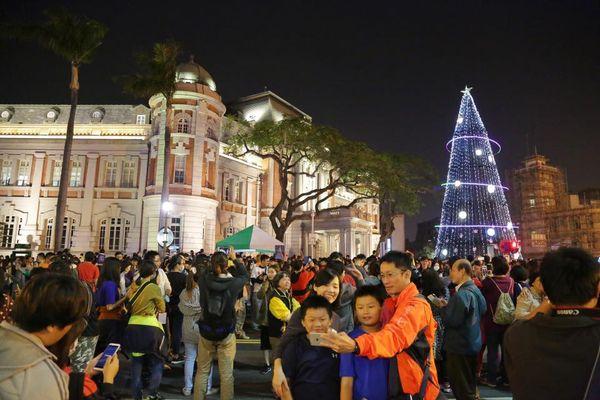台南旅遊聖誕1.jpg