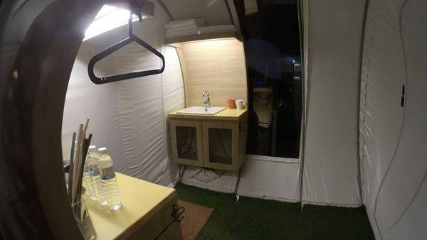 帳篷2.jpg