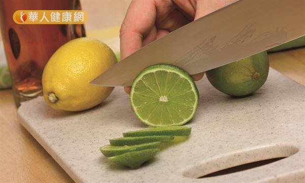 檸檬水2.jpg