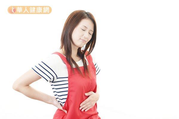 pregnancy1.jpg