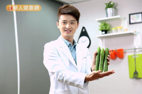 cucumber2.jpg