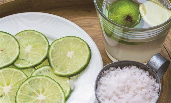 檸檬水1.jpg