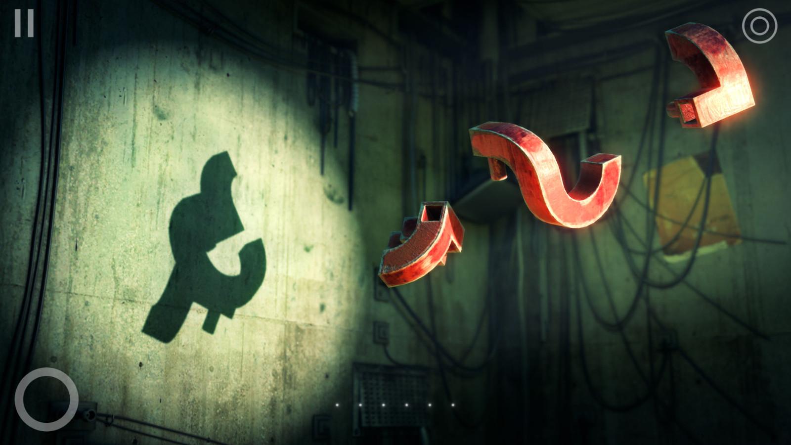 Shadowmatic-10.jpg