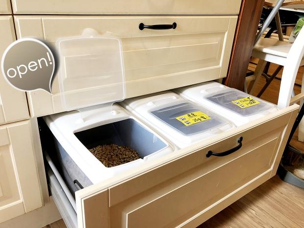貓食儲存桶.JPG