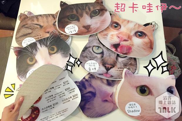 讀貓園033.jpg