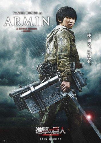 Movie07_1-4