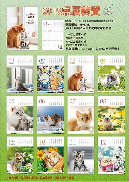 006_財團法人流浪動物之家基金會_001.jpg