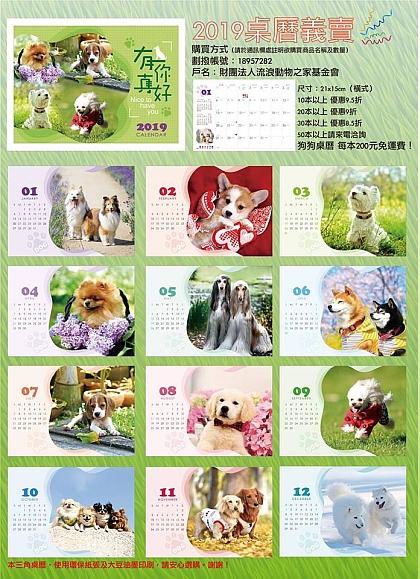 006_財團法人流浪動物之家基金會_002.jpg