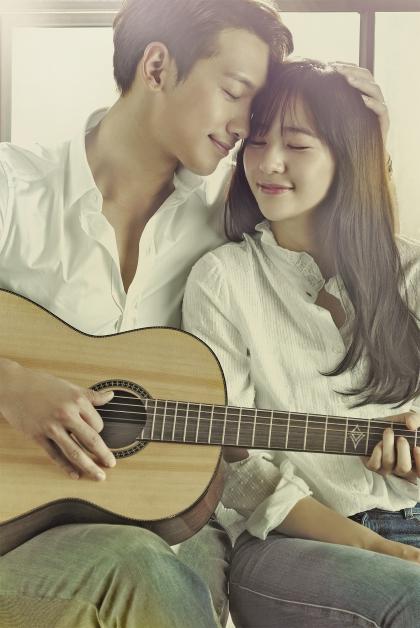 005--My Lovely Girl_kv02.jpg