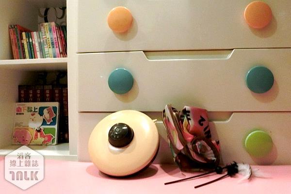 003--來抓我吧,自動逗貓器,玩具,Q弟樂樂的萌貓遊樂園.jpg