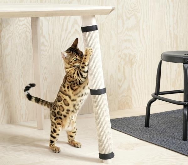 001_IKEA LURVIG寵物家具.jpg
