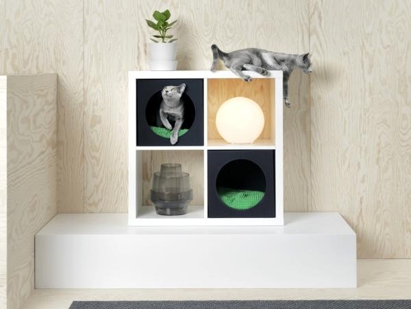 002_IKEA LURVIG寵物家具.jpg