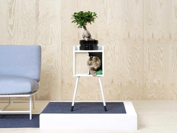 003_IKEA LURVIG寵物家具.jpg