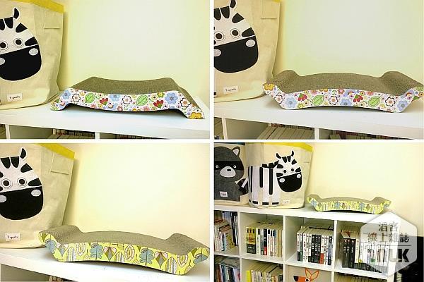 抓抓床.貓抓板.玩具--004.jpg