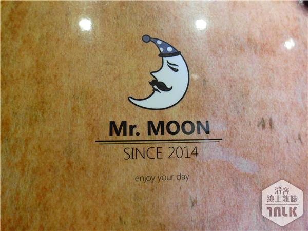 月亮先生SAM_5559_副本1.jpg