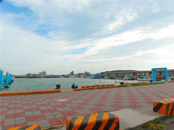 南寮漁港SAM_4787.jpg
