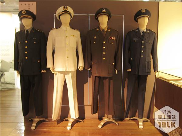新竹眷村博物館_6467.jpg