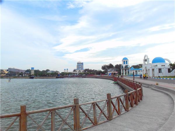 南寮漁港SAM_4748.jpg