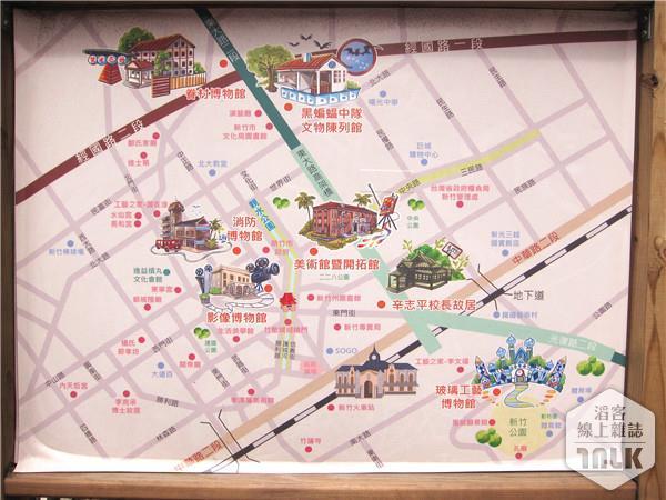 新竹眷村博物館_6495.jpg