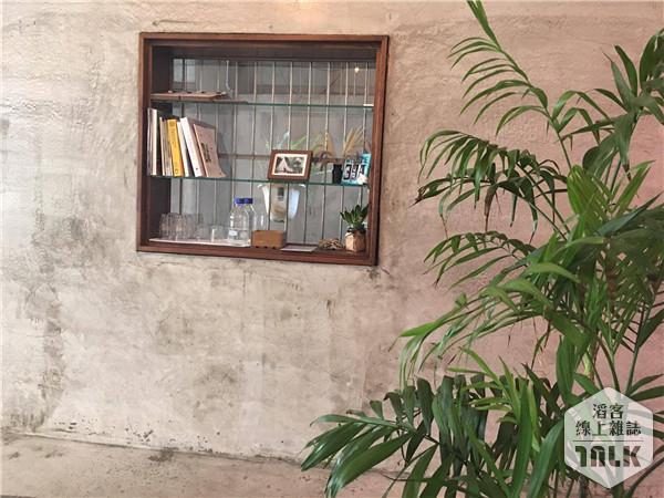 39A CAFE5_o.jpg