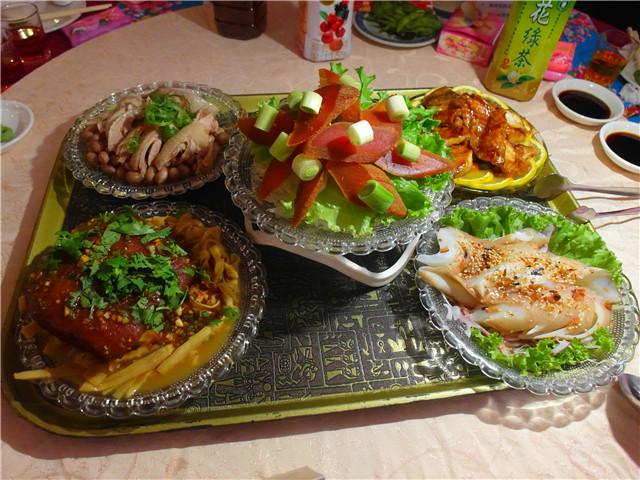 台南美食節SAM_7271.jpg