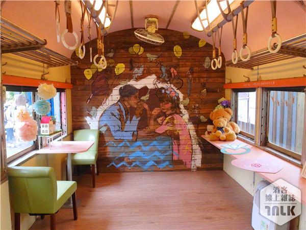 合興車站_4432.JPG