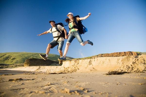 friends-long-term-travel