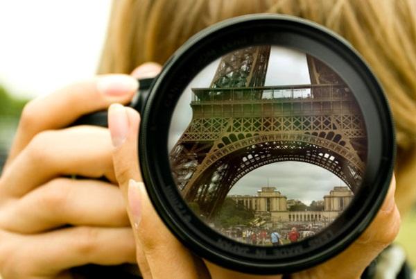 travel_bloggers1